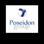 11_Poseidon_group