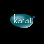 5_Karat